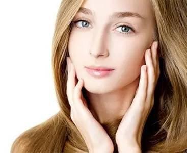 玻尿酸塑形适合哪些部位的注射美容 ?