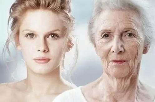 荷尔蒙与玻尿酸、人胎素的抗衰老对比
